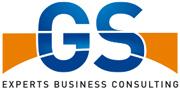 GSEB Logo